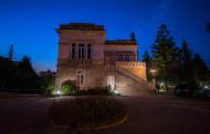Palacete de Ínfias (Braga) acolhe hotel com arte
