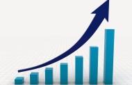 Preços da luz, pão, rendas e telecomunicação aumentam