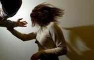 PJ de Braga detém comerciante por violação, sequestro e violência doméstica