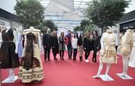 Talento dos Jovens Criadores em Exposição em exposição no Braga Parque