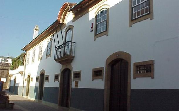Monção: UMinho assinala centenário de nascimento de Alberto Gomes, lenda do futebol português e ícone da Briosa, na Casa Museu