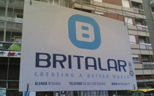 Britalar: credores dizem que PER está cheio de inverdades