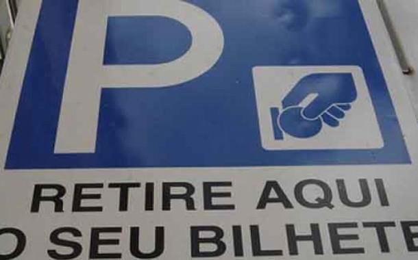 'Multas' da ESSE inundam Tribunal de Braga; valores podem chegar aos 400 euros
