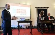 ACB apresentou 'I Shop Braga', plataforma de venda online para promover o comércio tradicional