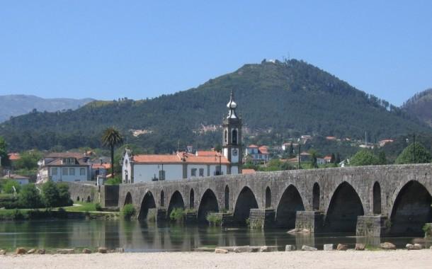 Festival de Inverno de Ponte de Lima arranca este domingo em Cepões