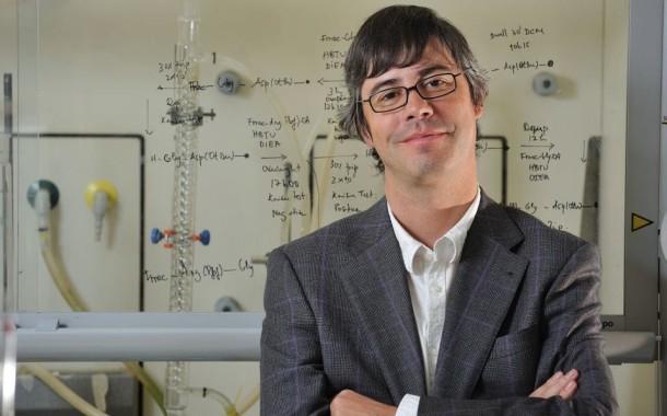 Investigador em biomateriais da UMinho eleito para Academia de Engenharia dos USA
