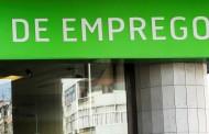 """Desemprego: Presidente da Cáritas Portuguesa frisa que """"fundos comunitários não resolverão todos os problemas"""""""