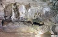 Fonte do Ídolo transformada em galeria do XII Concurso Municipal de Fotografia de Braga