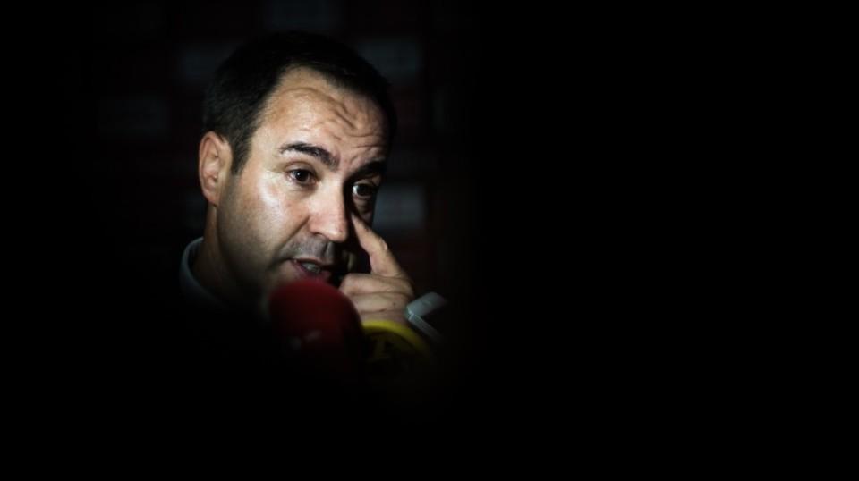 "Grupo do 'calote' diz que PER da Britalar de António Salvador está cheio de ""mentiras"""
