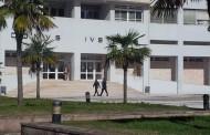 ÚLTIMA HORA: Começaram a ser ouvidos no tribunal de Braga os arguidos no caso das 'novas de conveniência' (EM ACTUALIZAÇÃO)