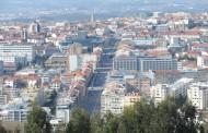 Câmara de Braga transfere 180 mil euros para obras em Adaúfe e Ruílhe