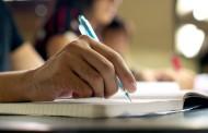 Regime que permite declarar despesas de saúde ou educação no IRS em vigor amanhã