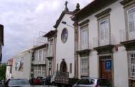 Crianças do Externato Paulo VI participam no projecto Pimpolho do hospital de Braga