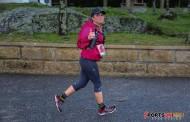 Minho Aventura vence 'alerta vermelho' e chega ao pódio no STUT – Santo Thyrso Ultra Trail
