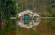 Protecção Civil alerta para cheias e inundações rápidas no Minho