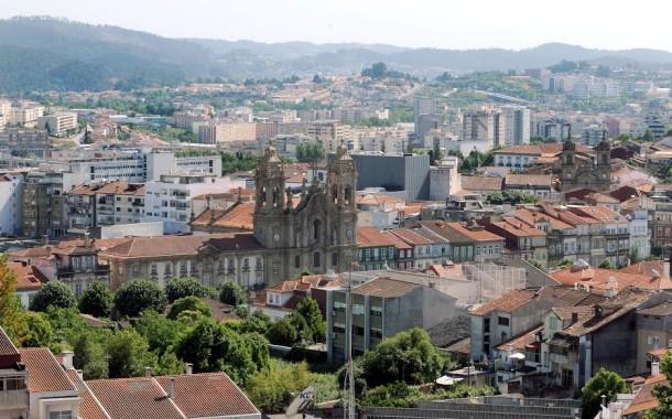 Câmara de Braga cria 'Via Verde Empresa' para acelerar burocracia e facilitar investimento