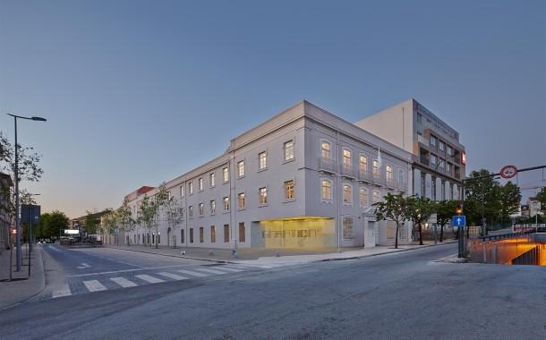 Secretária de Estado da Modernização Administrativa em Braga para debater Simplex