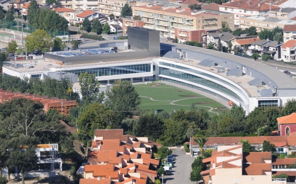 Manuel Heitor abre amanhã em Braga conferência internacional no INL