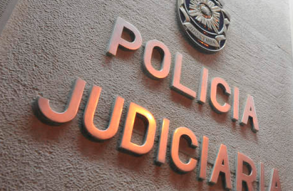 P. Lanhoso: Tribunal decreta prisão preventiva para homem suspeito de matar ex-sogra de 85 anos à paulada