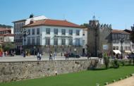 António Costa preside às comemorações do Dia de Ponte de Lima e inaugura Centro de Interpretação do Vinho Verde