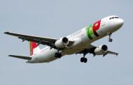 Eixo Atlântico reúne com redução dos voos internacionais da TAP a partir do 'Sá Carneiro' na agenda