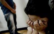 Tribunal julga abusos sexuais em rapariga de 12 anos
