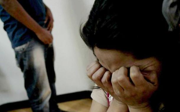 Guarda da GNR de Vila Verde condenado por abusos sexuais