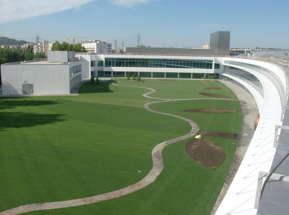 Nano World Cancer Day 2016 assinalado no INL – Laboratório de Nanotecnologia de Braga
