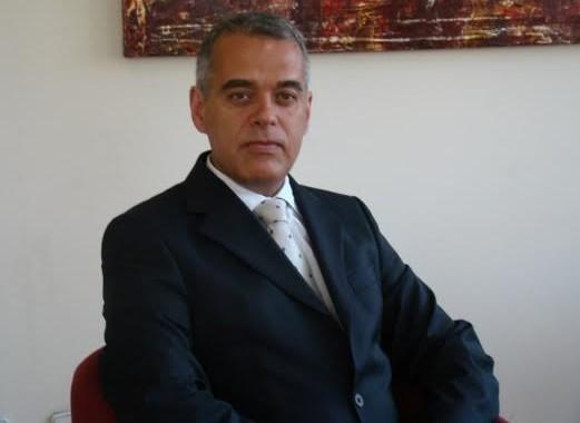 Jurista Nuno Albuquerque escolhido para arbitrar jogo académico de direito internacional
