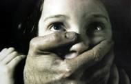 Cinco anos de prisão para homem de Famalicão que abusou de rapariga de 13