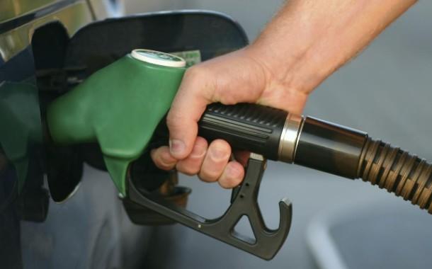 Combustíveis mais caros a partir de hoje