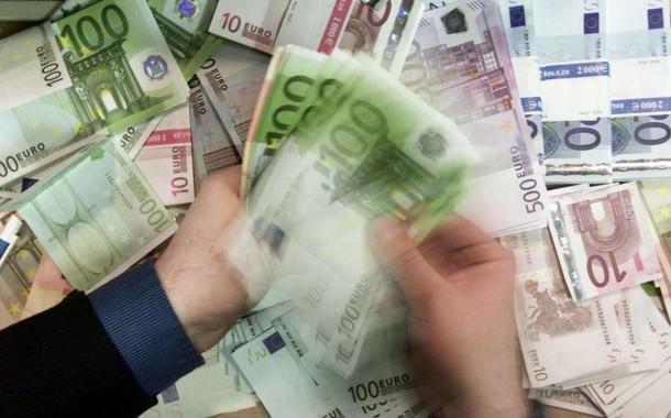 Corrupção: Conselho da Europa quer mais prevenção entre deputados, juízes e procuradores