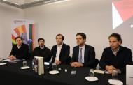 Braga é referência de participação cívica dos cidadãos, diz autor de 'Jovens e a Política'