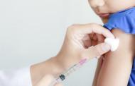 Vacina BCG começou hoje a ser distribuída mas será só para crianças em risco