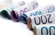 OE 2016: Medidas a ter em conta pelas empresas