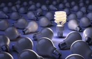 IPSS de Braga estudam oportunidades de financiamento no âmbito de eficiência energética