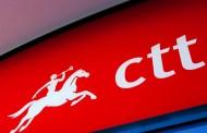 CTT: Sindicato anuncia greve de duas horas em Braga e Famalicão de amanhã até dia 18