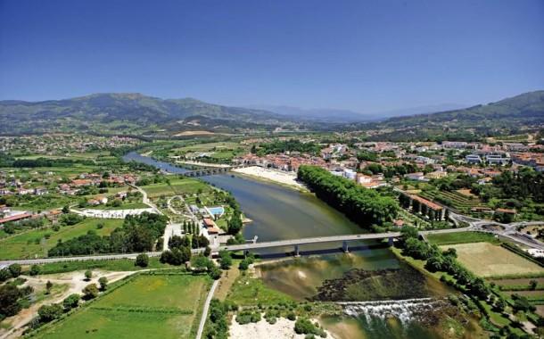 Ponte de Lima promove gastronomia e turismo em Ourense
