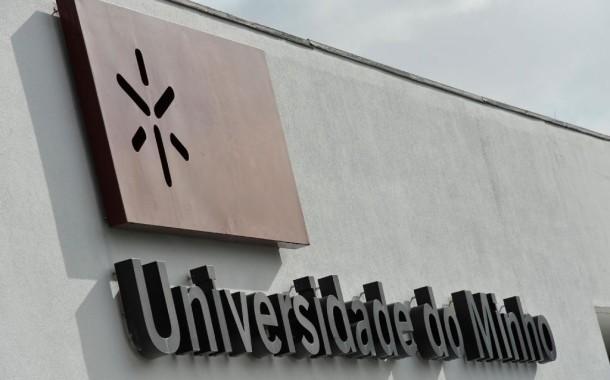 Escola Superior de Enfermagem da UMinho celebrou 104 anos