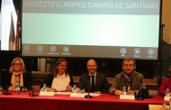 Barcelos: Caminho Português de Santiago candidata-se a Fundos Europeus