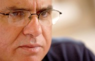 Dirigentes e militantes socialistas apoiam recandidatura de Joaquim Barreto à 'distrital' bracarense