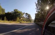 Roubo e ameaças dão quatro anos de prisão a assaltante  de mulher na estrada Braga/Póvoa de Lanhoso