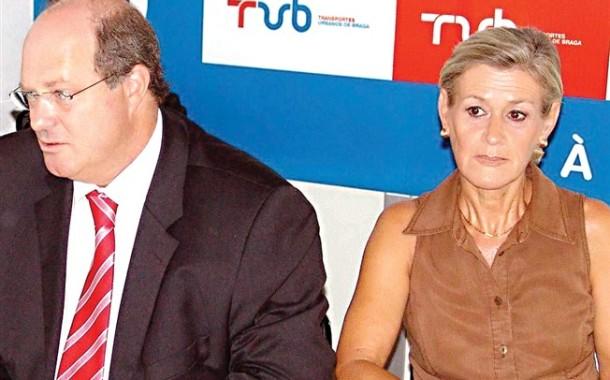"""CASO TUB: Número de dois milhões é """"fantasioso""""; Sousa terá recebido cerca de 115 mil euros e Serapicos 15 mil"""
