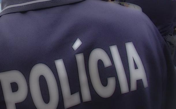 PSP de Braga surpreende jovens com haxixe