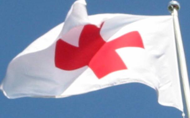 Cruz Vermelha apresenta projecto CIGA Giro no centro comunitário de Prado