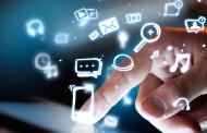 Alunos de Informática da UMinho apresentam oito produtos de software