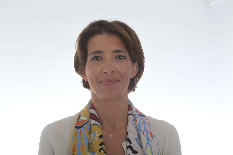 GUIMARÃES: Sónia Fertuzinhos e Luís Soares apresentam em oito plenários proposta de Orçamento de Estado