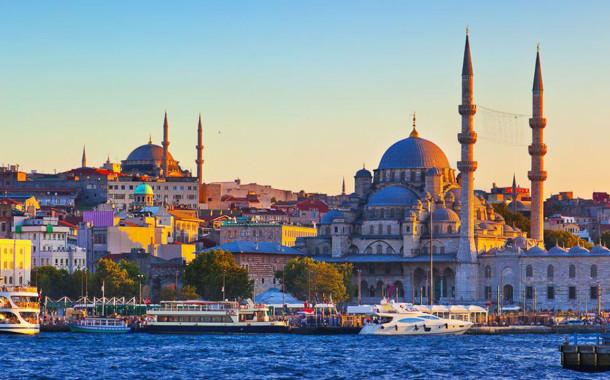 Noivas de Aluguer: Cidadão turco fica em prisão preventiva