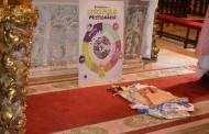 D'Avó with Love envia vestidos para Moçambique em colaboração com a diocese de Braga