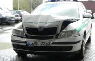 VILA VERDE: Detido por tentativa de assalto ao multibanco de Cabanelas membro do 'Gangue das Picaretas '(EM ACTUALIZAÇÃO)